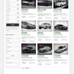 07_searchresults_cardealership