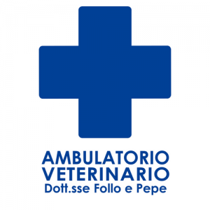 Ambulatorio Veterinario Torino